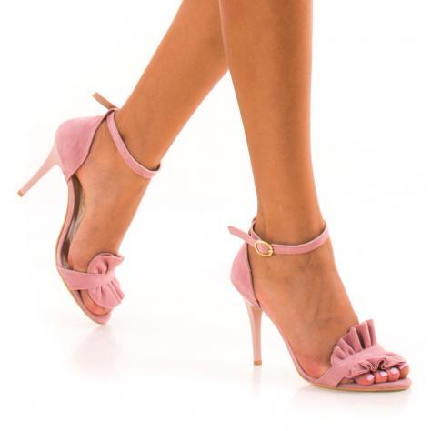 https://www.pantofi-trendy.ro/image/cache/data/!!!/00070/DSC_7735-1000x1000.jpg