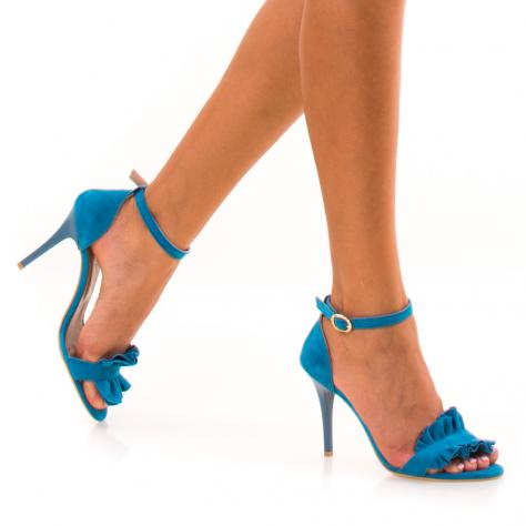 https://www.pantofi-trendy.ro/image/cache/data/!!!/00070/DSC_7744-1000x1000.jpg