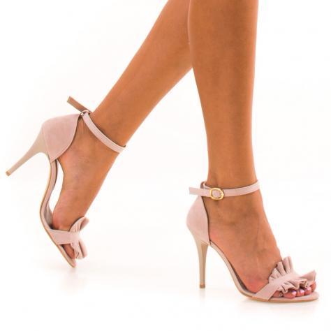 https://www.pantofi-trendy.ro/image/cache/data/!!!/00070/DSC_7771-1000x1000.jpg