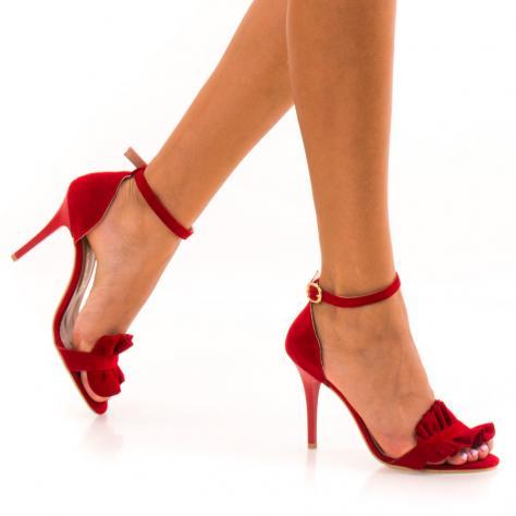 https://www.pantofi-trendy.ro/image/cache/data/!!!/00070/DSC_7780-1000x1000.jpg