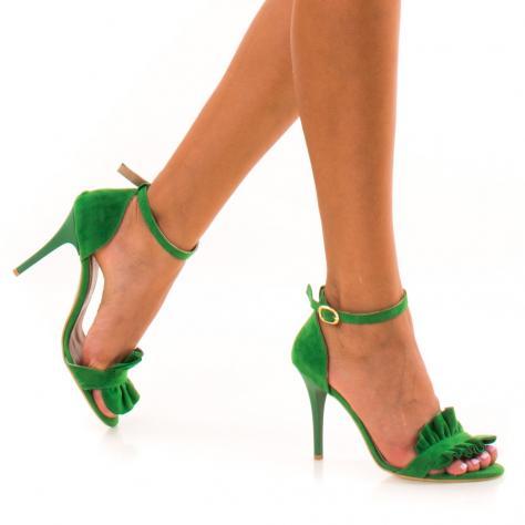 https://www.pantofi-trendy.ro/image/cache/data/!!!/00070/DSC_7789-1000x1000.jpg