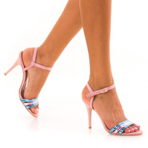 https://www.pantofi-trendy.ro/image/cache/data/!!!/00070/DSC_7861-1000x1000.jpg