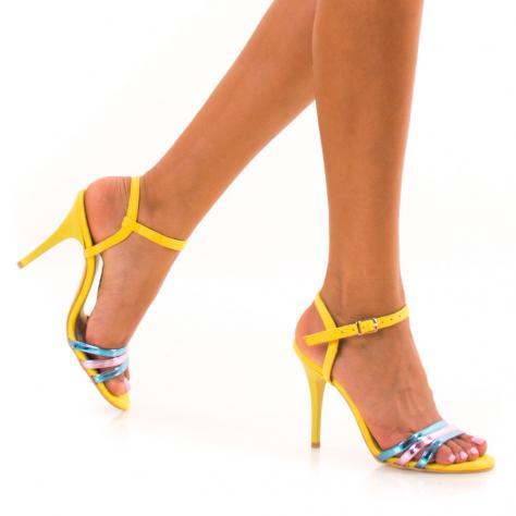 https://www.pantofi-trendy.ro/image/cache/data/!!!/00070/DSC_7870-1000x1000.jpg