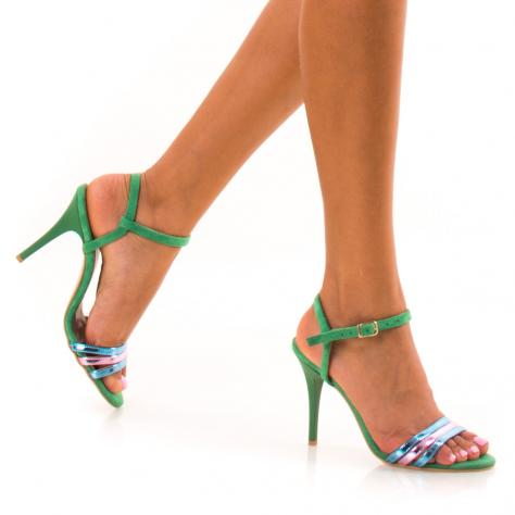 https://www.pantofi-trendy.ro/image/cache/data/!!!/00070/DSC_7879-1000x1000.jpg