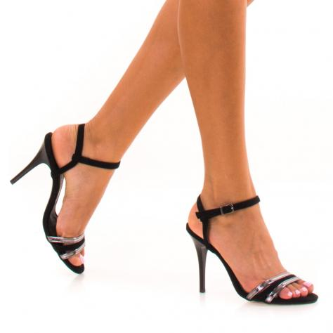 https://www.pantofi-trendy.ro/image/cache/data/!!!/00070/DSC_7897-1000x1000.jpg