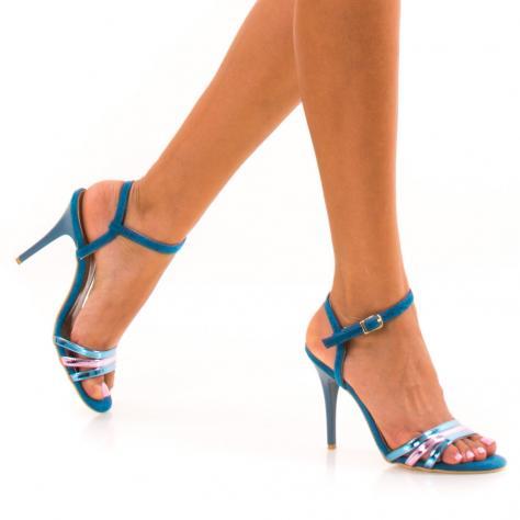 https://www.pantofi-trendy.ro/image/cache/data/!!!/00070/DSC_7906-1000x1000.jpg