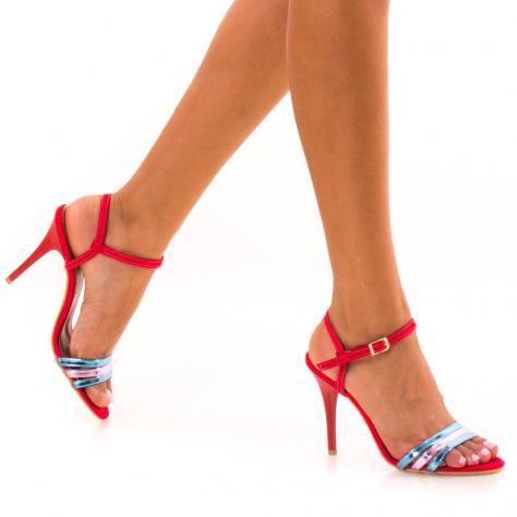 https://www.pantofi-trendy.ro/image/cache/data/!!!/00070/DSC_7916-1000x1000.jpg