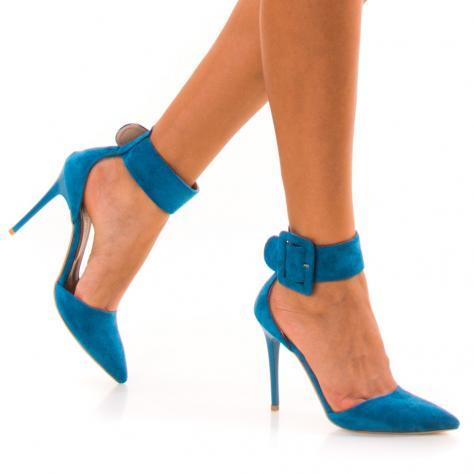 https://www.pantofi-trendy.ro/image/cache/data/!!!/00070/DSC_7980-1000x1000.jpg