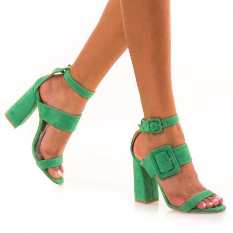 https://www.pantofi-trendy.ro/image/cache/data/!!!/00070/DSC_8036-1000x1000.jpg