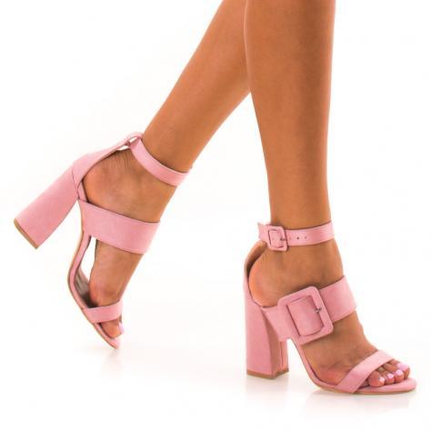 https://www.pantofi-trendy.ro/image/cache/data/!!!/00070/DSC_8063-1000x1000.jpg