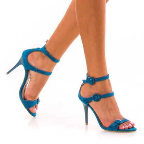 https://www.pantofi-trendy.ro/image/cache/data/!!!/00070/DSC_8090-1000x1000.jpg
