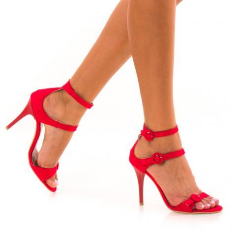 https://www.pantofi-trendy.ro/image/cache/data/!!!/00070/DSC_8109-1000x1000.jpg