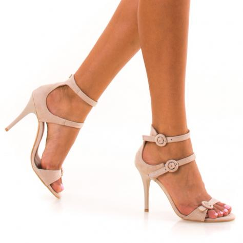 https://www.pantofi-trendy.ro/image/cache/data/!!!/00070/DSC_8137-1000x1000.jpg
