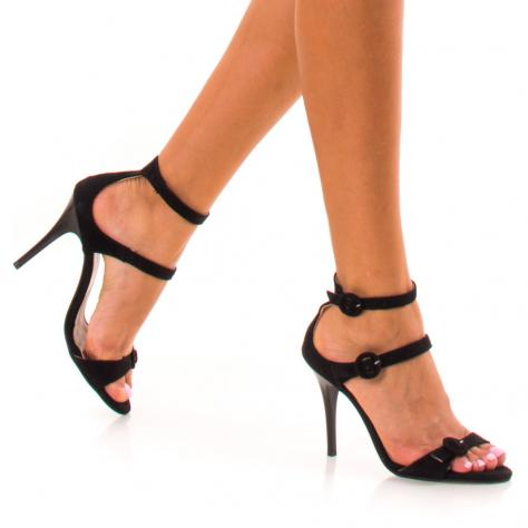 https://www.pantofi-trendy.ro/image/cache/data/!!!/00070/DSC_8146-1000x1000.jpg