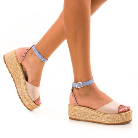 https://www.pantofi-trendy.ro/image/cache/data/!!!/00071/DSC_5752-1000x1000.jpg