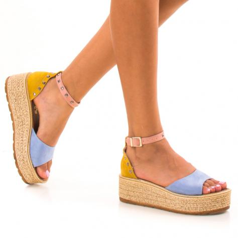 https://www.pantofi-trendy.ro/image/cache/data/!!!/00071/DSC_5778-1000x1000.jpg