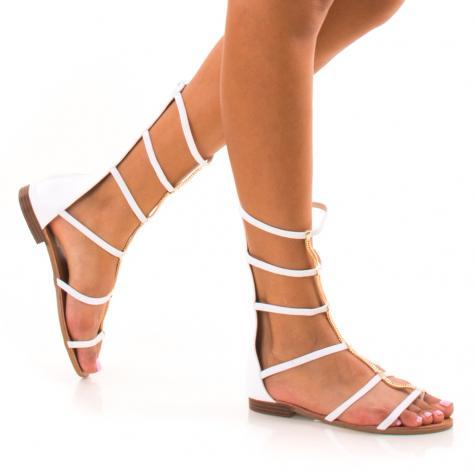 https://www.pantofi-trendy.ro/image/cache/data/!!!/00071/DSC_5934-1000x1000.jpg