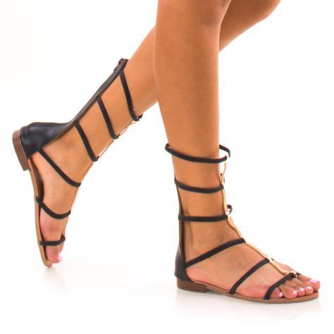 https://www.pantofi-trendy.ro/image/cache/data/!!!/00071/DSC_5943-1000x1000.jpg