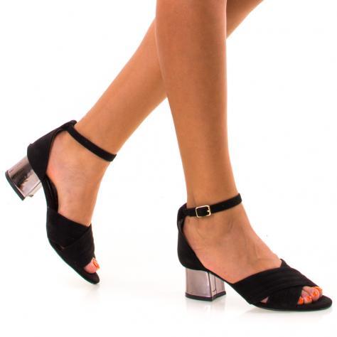 https://www.pantofi-trendy.ro/image/cache/data/!!!/00078/DSC_0675-1000x1000.jpg