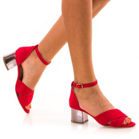 https://www.pantofi-trendy.ro/image/cache/data/!!!/00078/DSC_0687-1000x1000.jpg
