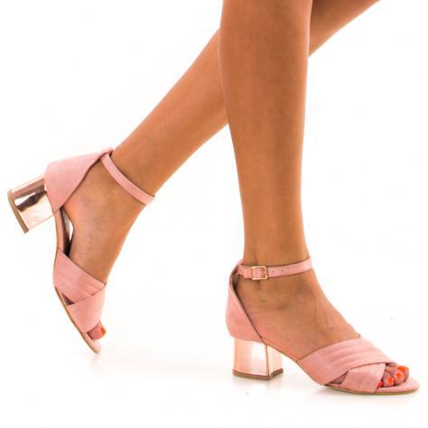 https://www.pantofi-trendy.ro/image/cache/data/!!!/00078/DSC_0724-1000x1000.jpg