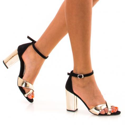 https://www.pantofi-trendy.ro/image/cache/data/!!!/00079/DSC_0457-1000x1000.jpg