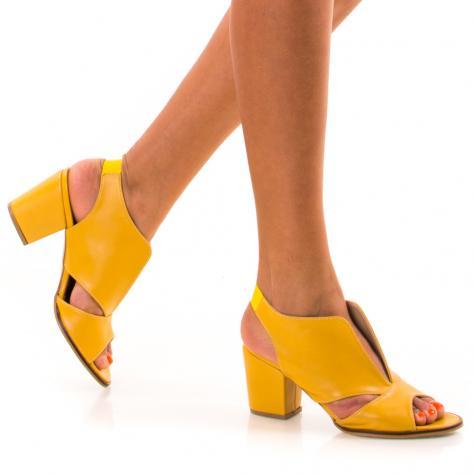 https://www.pantofi-trendy.ro/image/cache/data/!!!/00079/DSC_0470-1000x1000.jpg