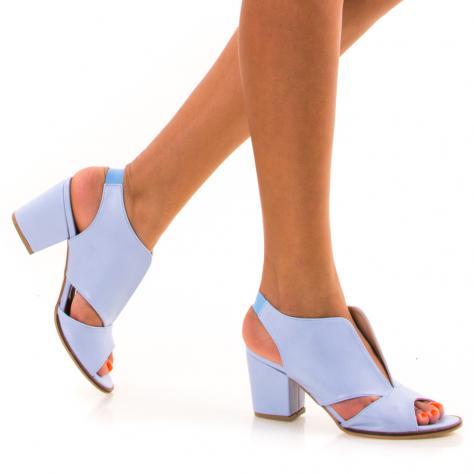 https://www.pantofi-trendy.ro/image/cache/data/!!!/00079/DSC_0494-1000x1000.jpg
