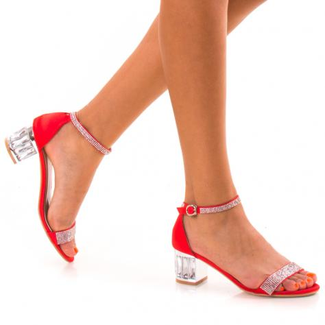 https://www.pantofi-trendy.ro/image/cache/data/!!!/00080/DSC_0137-1000x1000.jpg
