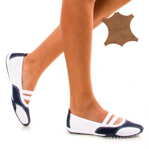 https://www.pantofi-trendy.ro/image/cache/data/!!!/00082/DSC_6239-1000x1000.jpg