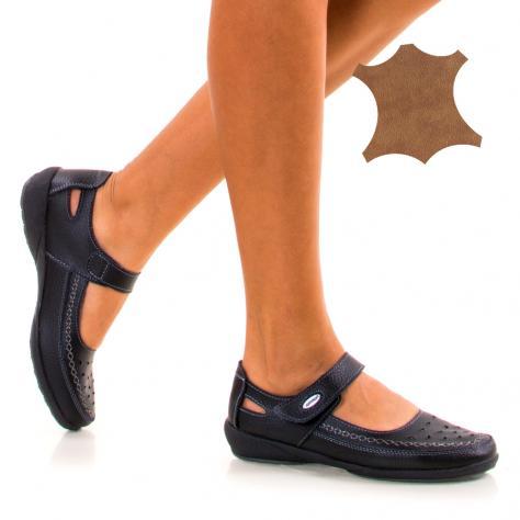 https://www.pantofi-trendy.ro/image/cache/data/!!!/00082/DSC_6286-1000x1000.jpg