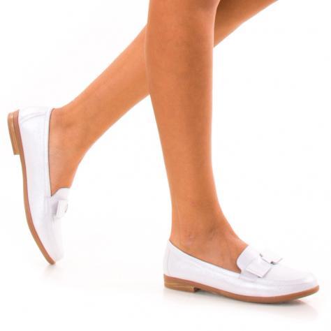 https://www.pantofi-trendy.ro/image/cache/data/!!!/00083/DSC_5964-1000x1000.jpg