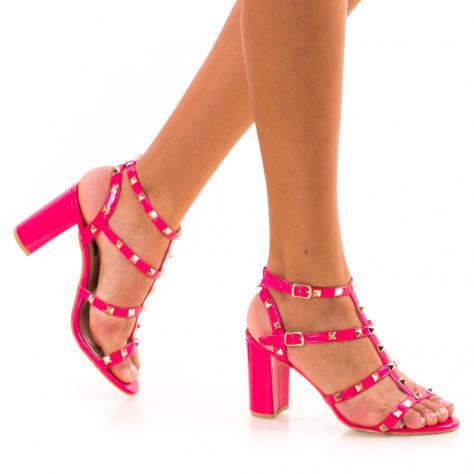 https://www.pantofi-trendy.ro/image/cache/data/!!!/00084/DSC_4872-1000x1000.jpg
