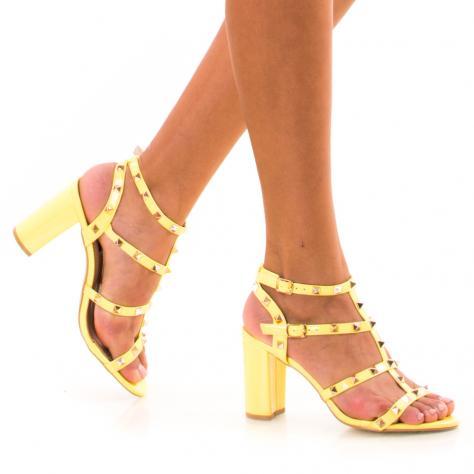 https://www.pantofi-trendy.ro/image/cache/data/!!!/00084/DSC_4883-1000x1000.jpg