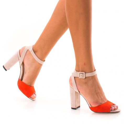 https://www.pantofi-trendy.ro/image/cache/data/!!!/00085/DSC_3065-1000x1000.jpg