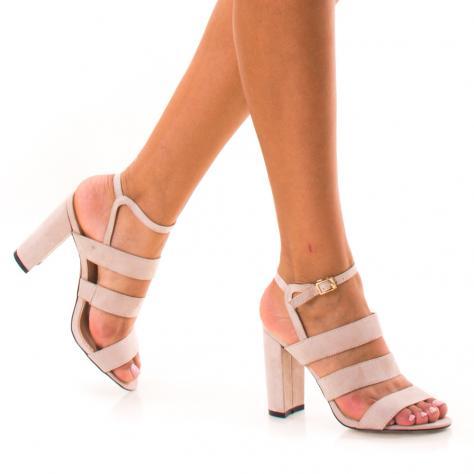 https://www.pantofi-trendy.ro/image/cache/data/!!!/00087/DSC_2969-1000x1000.jpg