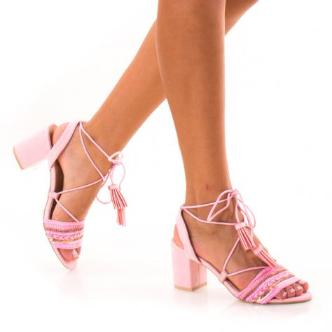https://www.pantofi-trendy.ro/image/cache/data/!!!/00088/DSC_2838-1000x1000.jpg