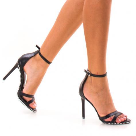 https://www.pantofi-trendy.ro/image/cache/data/!!!/00088/DSC_2863-1000x1000.jpg