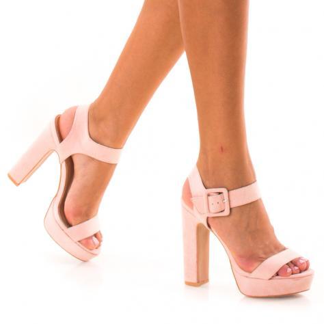 https://www.pantofi-trendy.ro/image/cache/data/!!!/00089/DSC_2602-1000x1000.jpg