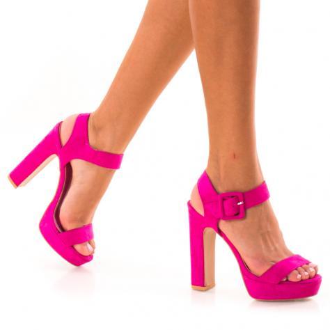 https://www.pantofi-trendy.ro/image/cache/data/!!!/00089/DSC_2614-1000x1000.jpg