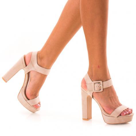 https://www.pantofi-trendy.ro/image/cache/data/!!!/00089/DSC_2640-1000x1000.jpg
