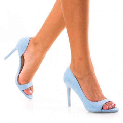 https://www.pantofi-trendy.ro/image/cache/data/!!!/00090/DSC_2456-1000x1000.jpg
