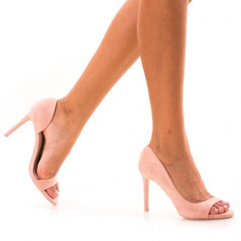 https://www.pantofi-trendy.ro/image/cache/data/!!!/00090/DSC_2469-1000x1000.jpg