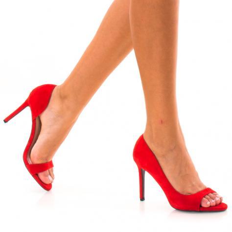 https://www.pantofi-trendy.ro/image/cache/data/!!!/00090/DSC_2493-1000x1000.jpg