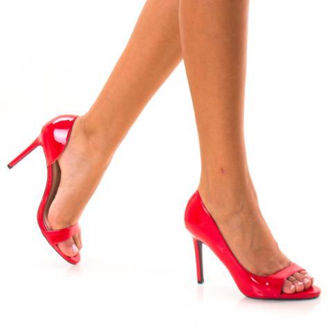 https://www.pantofi-trendy.ro/image/cache/data/!!!/00090/DSC_2517-1000x1000.jpg