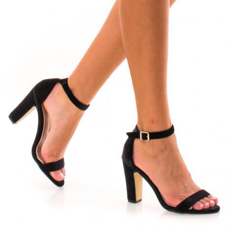 https://www.pantofi-trendy.ro/image/cache/data/!!!/00090/DSC_2541-1000x1000.jpg
