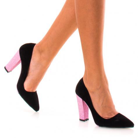 https://www.pantofi-trendy.ro/image/cache/data/!!!/00092/DSC_1791-1000x1000.jpg