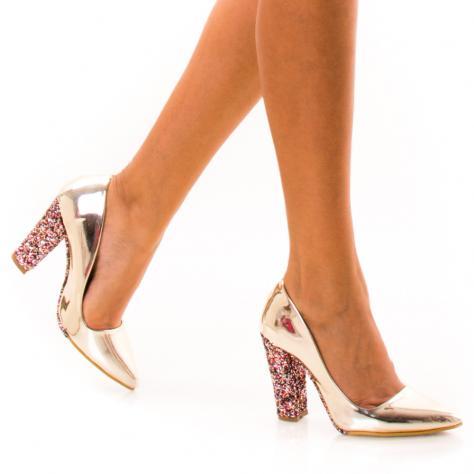 https://www.pantofi-trendy.ro/image/cache/data/!!!/001/DSC_1690-1000x1000.jpg