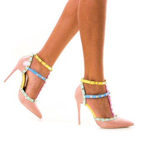 https://www.pantofi-trendy.ro/image/cache/data/!!!/003/DSC_9350-1000x1000.jpg