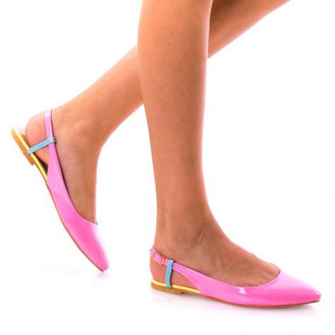 https://www.pantofi-trendy.ro/image/cache/data/!!!/006/DSC_8144-1000x1000-1000x1000.jpg